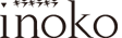愛知県一宮市(尾西市)宝石店キラキラキラinoko ブライダル、宝飾修理、リフォームなどお気軽にご相談下さい。